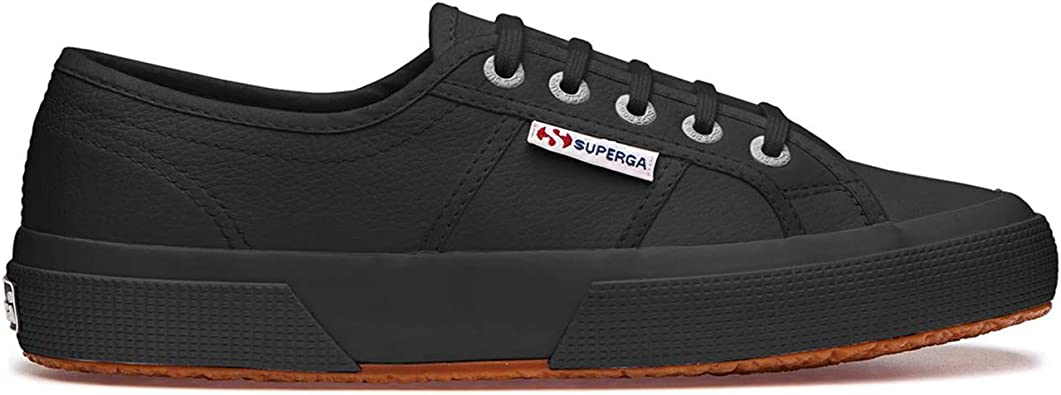 Classic Sneakers Unisex Adults Low-Top Trainers Skate Shoes Ugly Christmas Full Warmth Home