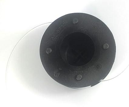 Stihl Auto Cut mähkopf con 1,4 mm rosca fse31, 1 pieza ...