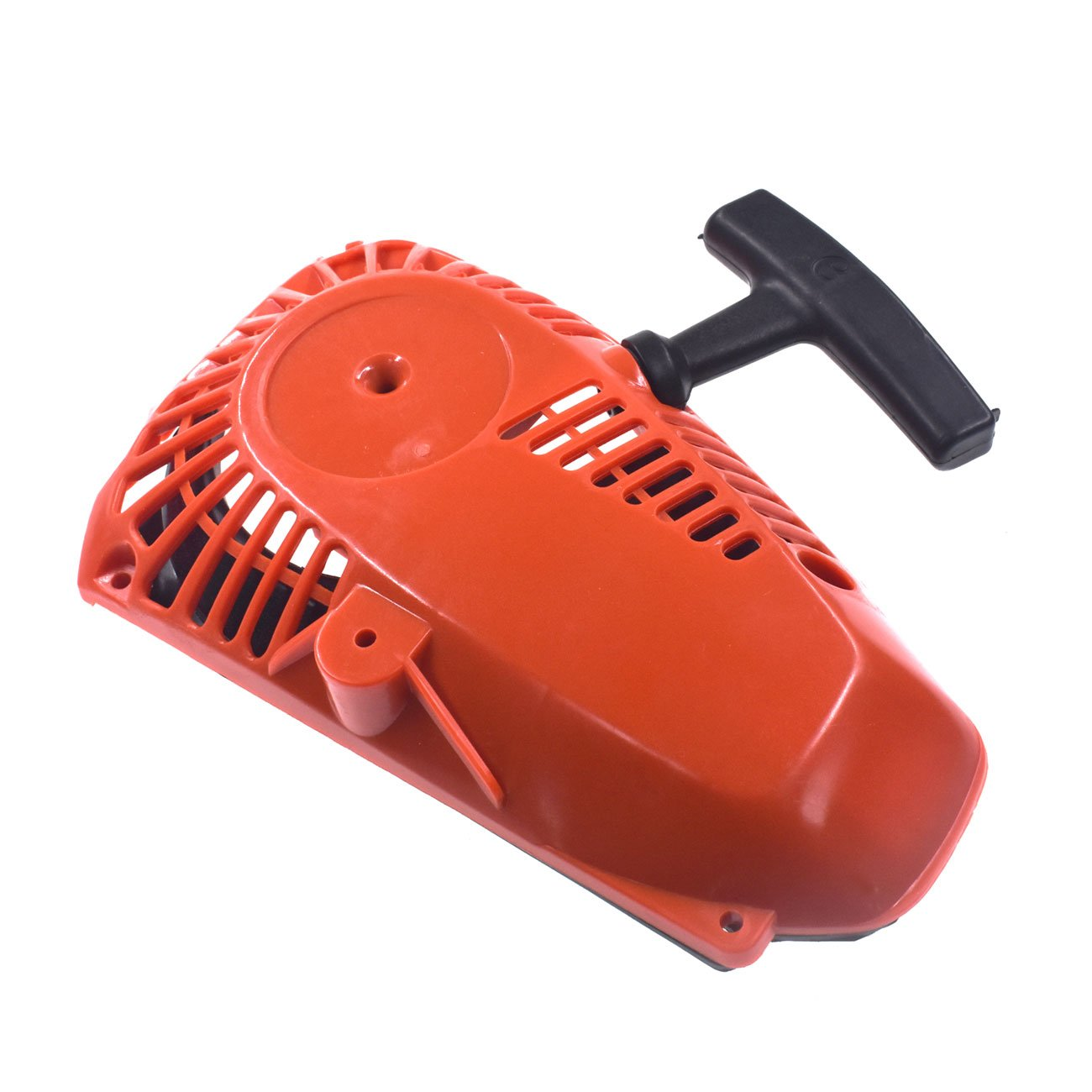 JRL RECOIL PULL START STARTER ASSEMBLY FITS CHINESE CHAINSAW 2500 25CC