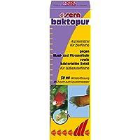 Sera Baktopur - 50Ml - Fish Aquarium