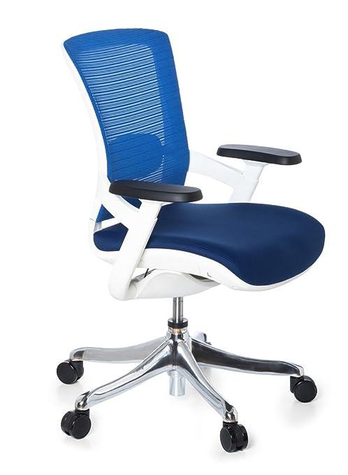 pivotant bureausiège 652911 chaise haut hjh OFFICE de de kwZiTXOPu