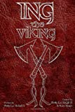 img - for Ing the Viking, Volume II (Volume 2) book / textbook / text book