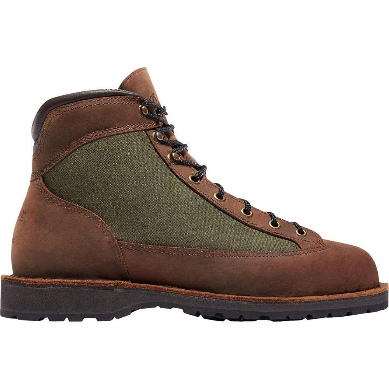 (ダナー) Danner メンズ シューズ靴 ブーツ x Topo Designs Ridge Boots [並行輸入品] B077N2D58M 10