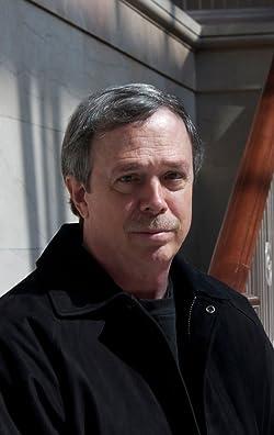 Joseph Flynn