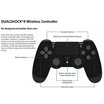 ps4 controller for pc windows 7
