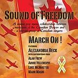 Sound of Freedom