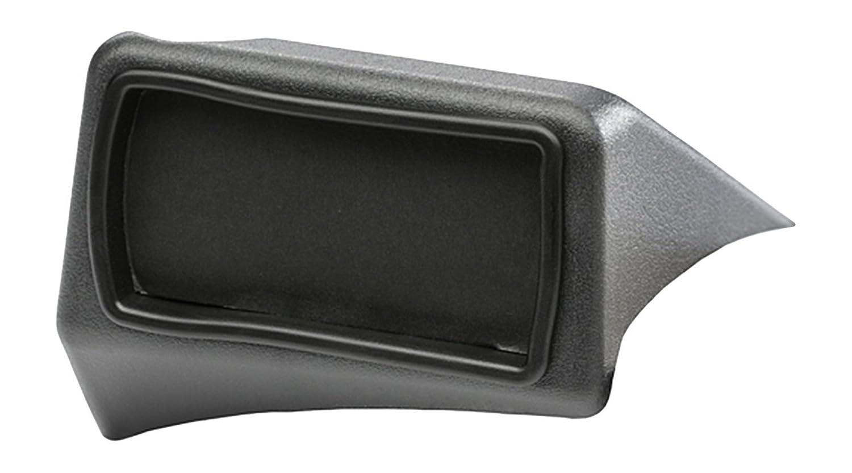 Edge Products 38504 Dash Pod