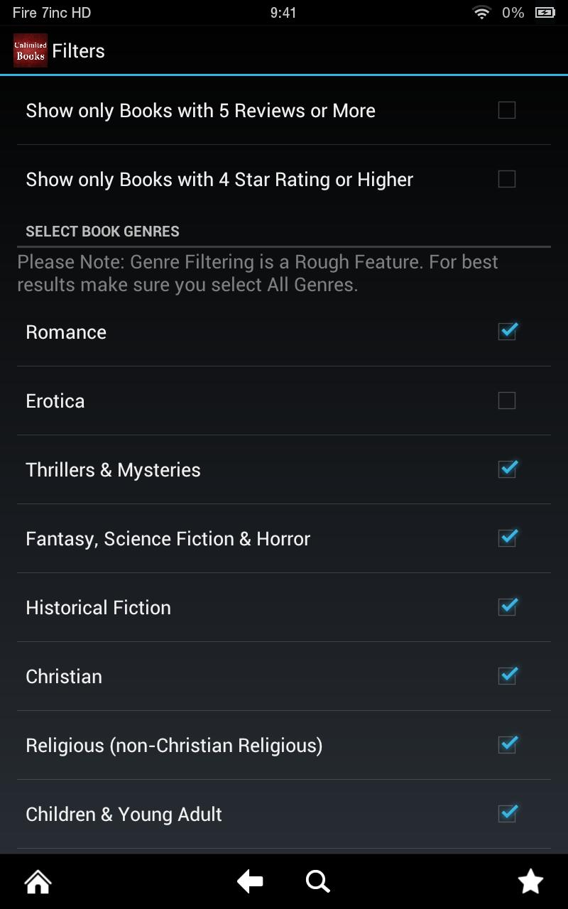Self Publishing   Amazon Kindle Direct Publishing