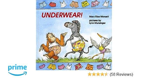 young-diane-neal-underwear
