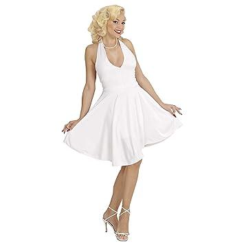 Cs923502s Taille S Marilyn Widmann Costume zqUSpMV