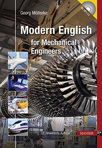 modern-english-for-mechanical-engineers