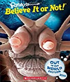 Ripley's Believe It or Not! Out of this World Edition 2018
