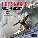 Jericho Sirens