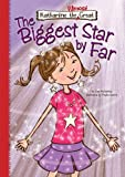 Book 3: The Biggest Star by Far