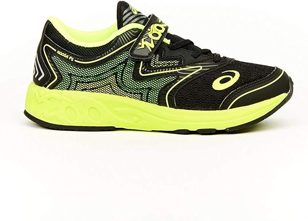 Asics Noosa PS Junior Zapatillas para Correr: Amazon.es: Zapatos y ...