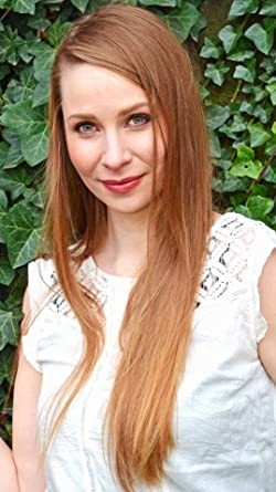 Anna-Sophie Caspar