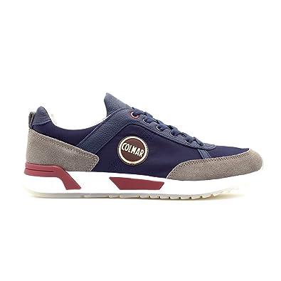 Colmar TRAVIS Originals 003 navy Schuhe regular