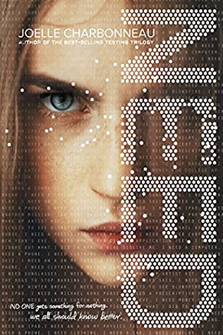 book cover of Need