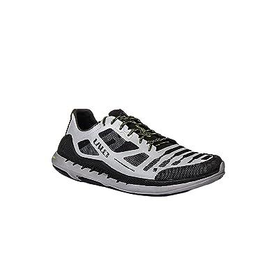 LALO Men's Zodiac Recon Running Shoe   Running