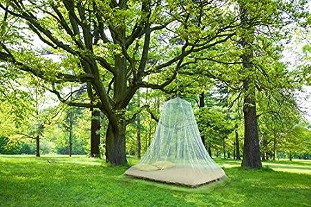 1 la meilleure moustiquaire par naturo grande moustiquaire baldaquin pour lit double - Moustiquaire baldaquin pour lit double ...