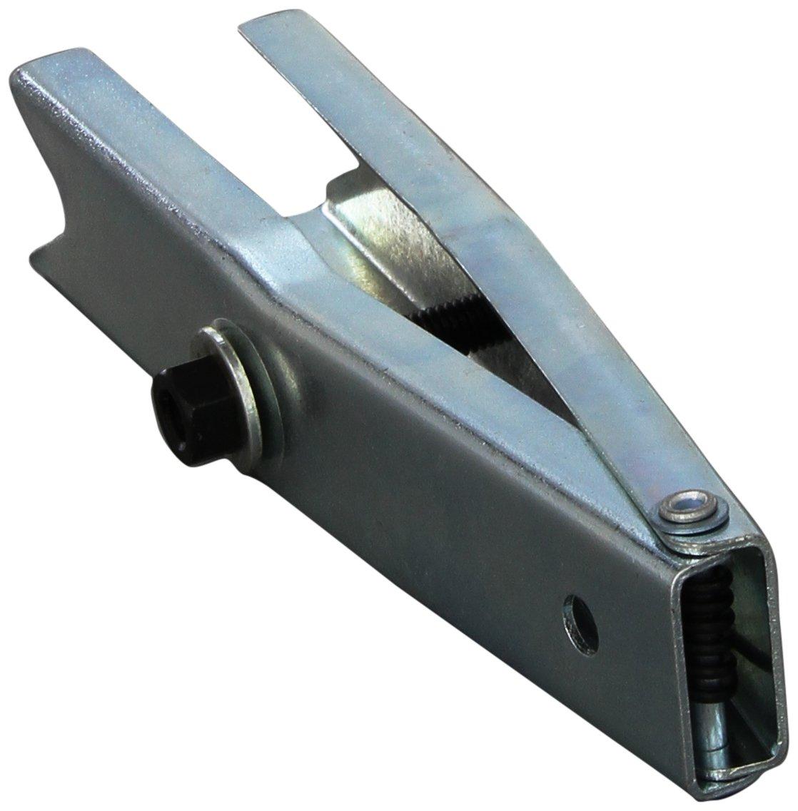 SG Tool Aid 87675 Door Spring Tool