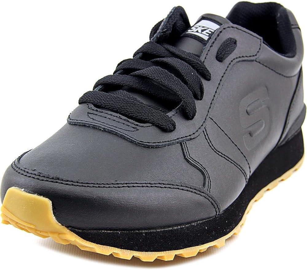 Skechers Sketchers Men s OG 85 – Atikin Running Shoes