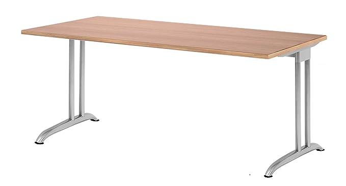 Escritorio Oficina Muebles Ordenador Mesa