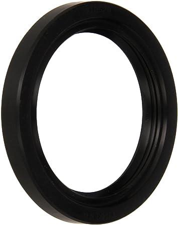 Timken 11X39370 Wheel Seal Kit