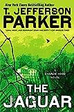The Jaguar: A Charlie Hood Novel
