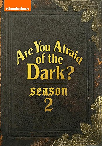 Are You Afraid of the Dark?: Season ()
