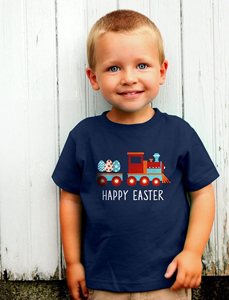 Baby Bunny Shirt, Child/'s Easter Tee Shirt,Happy Easter Shirt