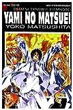 Yami no matsuei. Tom 10. Ostatni synowie ciemnosci (polish)