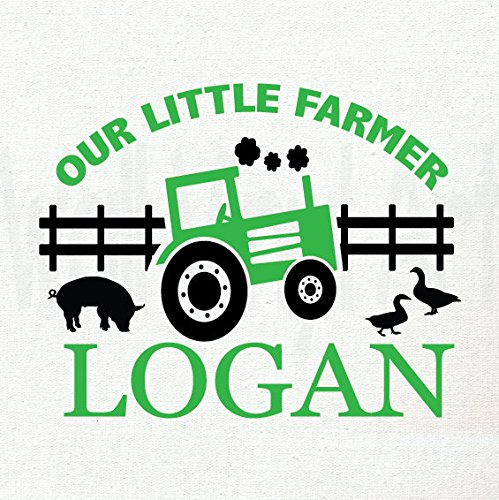 Our-Little-Farmer-Tractor-Boys-Name-Monogram-Vinyl-Decal-Childrens-decor-Farm-Ranch-Bedroom-Nursery-Girl-Tractor-Boy-Tractor-H16Xw22