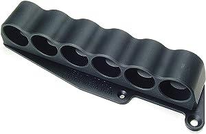 Mesa Tactical Sureshell Shotshell Carrier For Remington 870/1100/11-87