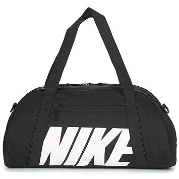 Nike W Nk Gym Club Bolsa de Gimnasio 2d871c88ba7cf
