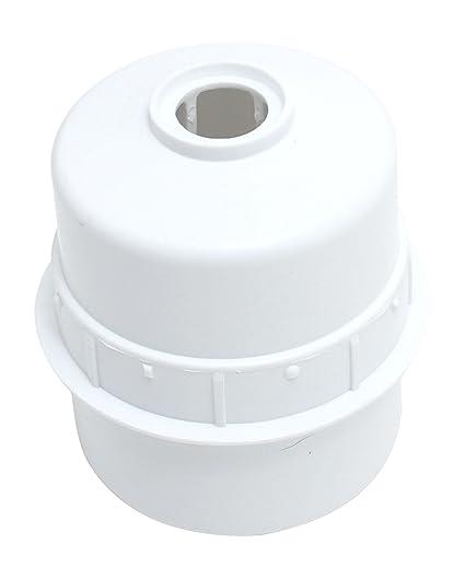 Whirlpool wp8580006 Arandela de repuesto dispensador de suavizante