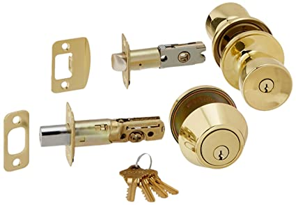 schlage jct60v byr 605 two single cylinder deadbolts and two j54