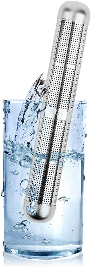 HailiCare, filtro alcalinizador de agua Stick, agua alcalina ...