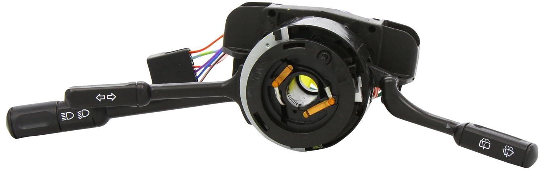 Magneti Marelli DA43121 Steering Column Switch magneti marelli AMP spa
