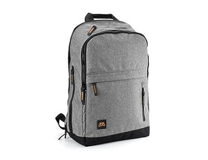 66c81c0c11 Amazon.com  MOS Pack