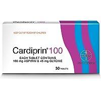 Cardiprin Tablet, 30ct