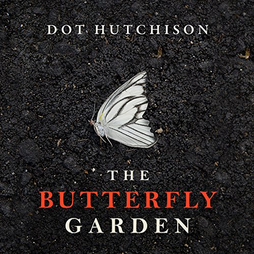 The Butterfly Garden Audiobook [Free Download by Trial] thumbnail