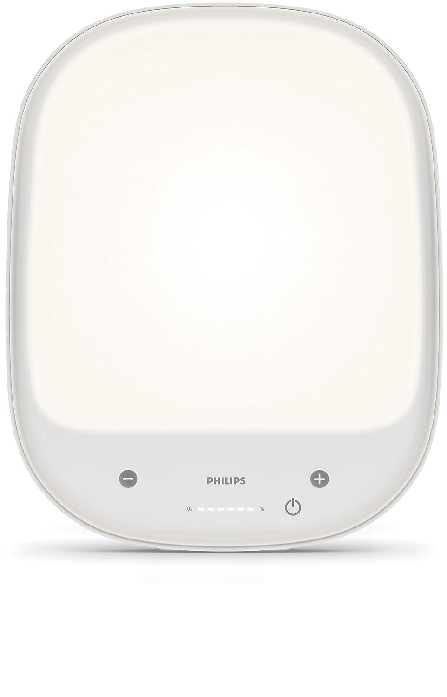 Philips Tageslichtlampe amazon