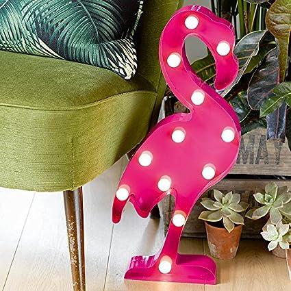 Flamingo, interior design, accessory, accessories, fun, quirky, pink, jungle, rio, style, design, retro