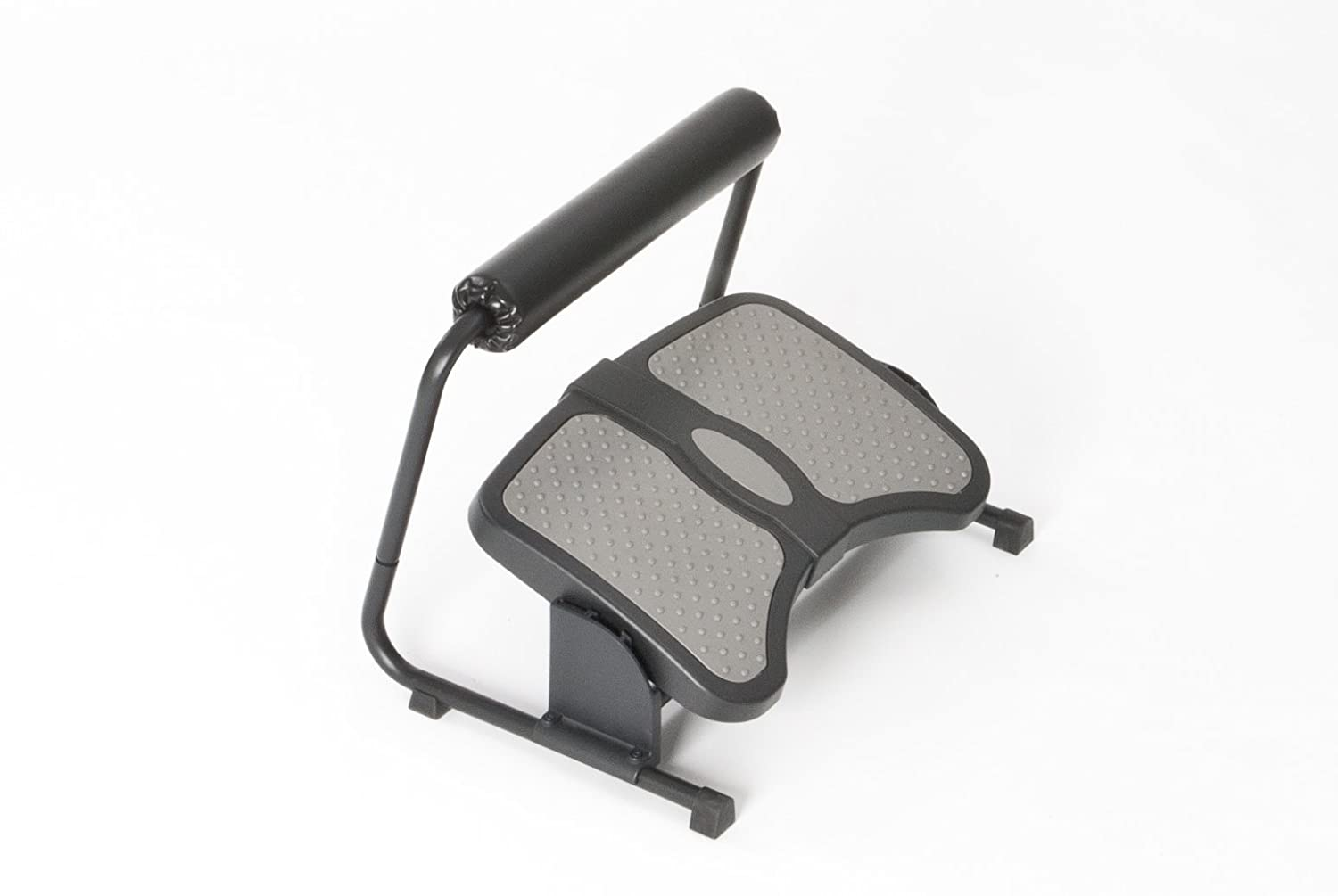 INZONE Foot Rest with Leg Rest Sun-Flex 455001
