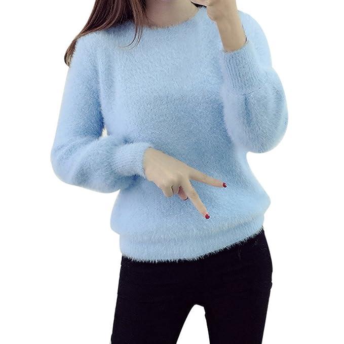 Jersey Mujer Otoño Sudadera Chica, Ropa Juvenil Chica, Jersey Entretiempo Mujer_ Sudaderas Mujeres Cárdigan de Frente Abierto drapeado Abrigo Largo: ...