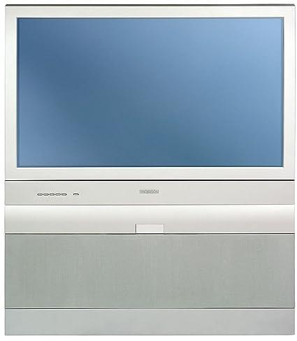 Thomson 40 KW 610 S 101,6 cm (40 Pulgadas) televisor: Amazon.es ...