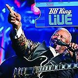 Live: B.B. King