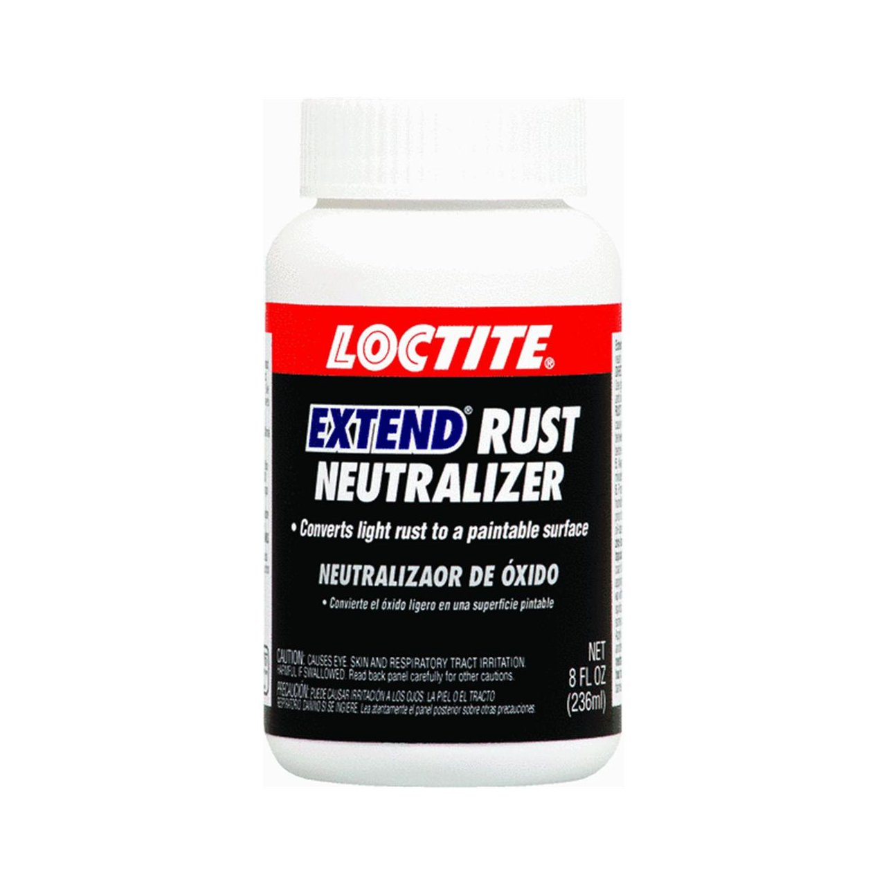 Henkel Corp 1381192 Extend Rust Treatment