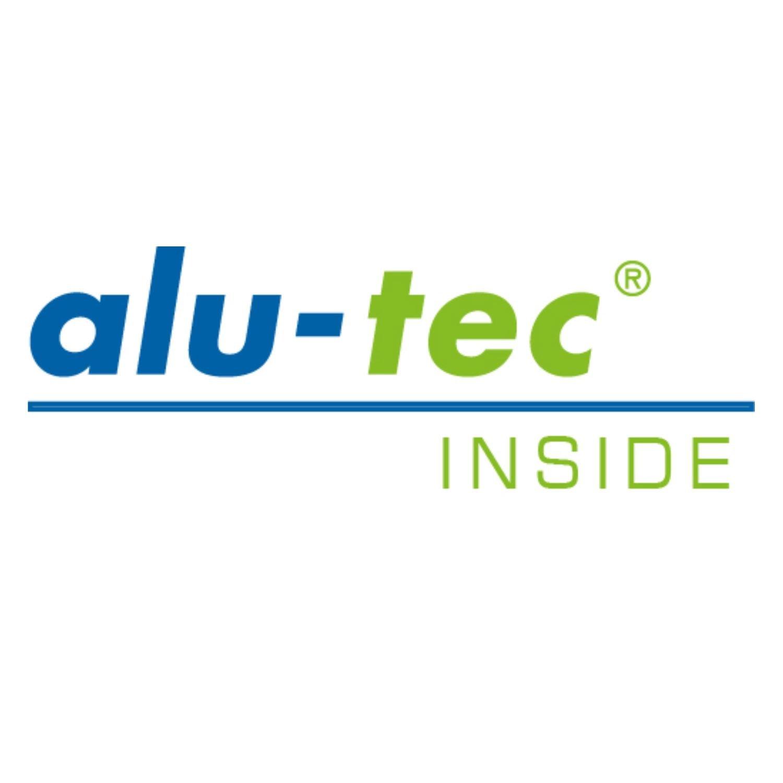 Sicherheitssandalen Sicherheitssandalen Sicherheitssandalen S1 ALU-TEC 360  W12 - Atlas 5ad71e